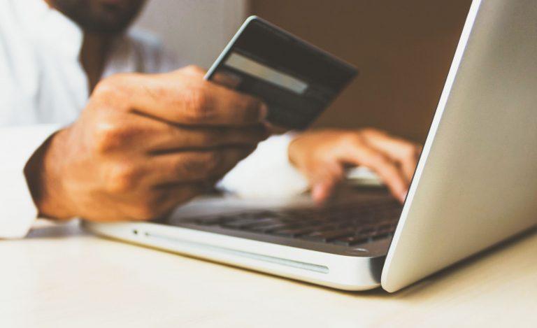 Growth of e-commerce in Australia